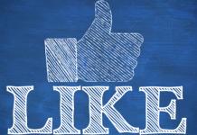 facebook auto likes