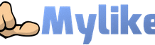 Facebook MyLiker