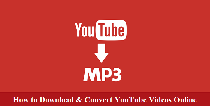 How to download convert youtube videos to mp3 online ccuart Image collections